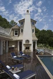 shima home decor miami fl 7 best christmas at sea island images on pinterest island resort