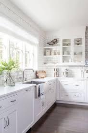 Kitchen Designer Tool Free Interactive Kitchen Design Peenmedia Com