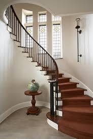 summit avenue villa remodel david heide design studio
