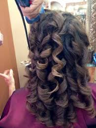 salon daniel hair and spa nail salon tysons corner hair
