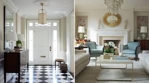 1930 home interior 1930 house design ideas