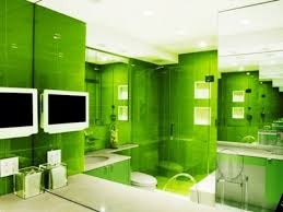 bathroom mirror television small guest bathroom ideas small guest
