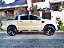 Ford Ranger Truck Rims - ford ranger rims and tires package rims gallery by grambash 70 west