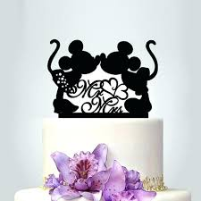 simple wedding cake toppers simple wedding cake toppers s ideas pictures summer