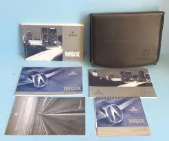 28 04 acura mdx repair manual 31037 2003 2004 acura mdx