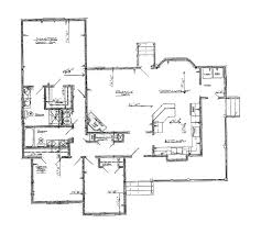 cottage house plans one story house plans with one story wrap around porch luxury cottage floor