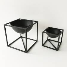 compare prices on aluminium plant pots online shopping buy low