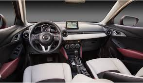 mazda cx 3 the ultimate buyer u0027s guide