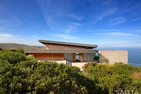 coastal house attractive design modern ocean house plans 9 florida coastal