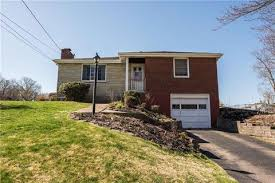 pittsburgh house styles pittsburgh pa real estate pittsburgh homes for sale realtor com