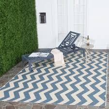 outdoor rugs u0026 area rugs shop the best deals for oct 2017
