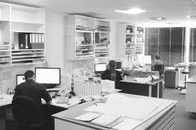 bureaux d etude bureau d étude lallier agencement