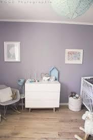 chaise chambre bébé fauteuil a bascule chambre bebe attrayant fauteuil a bascule chambre
