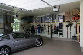 full size of garage6 car garage with apartment garage closet plans