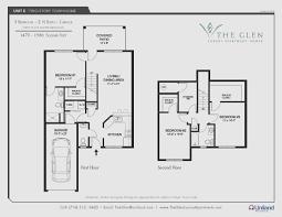 Simple 3 Bedroom Floor Plans Bedroom Cool 3 Master Bedroom Floor Plans On A Budget Creative