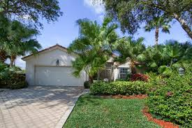 4841 yardarm ln boynton beach fl 33436 recently sold trulia