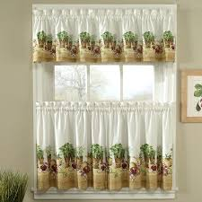 diy kitchen curtain ideas kitchen curtains apple cheap valances patterns ideas diy