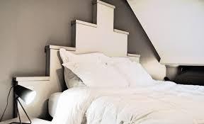 chambre d hote bethune chambre d hôtes gite les bethunoises à béthune spa d hotes hotel