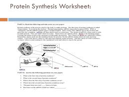 aca molecular genetics and biotechnology ppt video online download