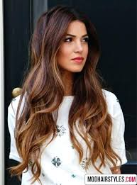 what is the latest hairstyle for 2015 unique latest haircuts for long hair in pakistan popular haircuts