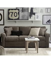 macy s tuscan living room furniture collection articles with macy