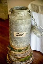 urne de mariage 11 idées d urnes originales pour votre mariage mademoiselle mylène