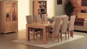 oak wood dining table linton dining table royal oak furniture company