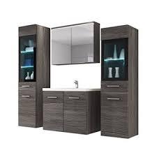 möbel für badezimmer kaufen schön bodega möbel mirjan24 für badezimmer günstig