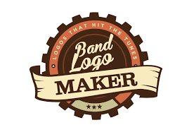 band logo designer band logo design generator tags band logo design generator