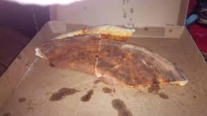 ferraris pizza burned pizza dough picture of s pizza express