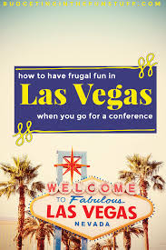 heading to las vegas baby current las vegas deals budgeting