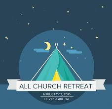 all church retreat u2014 mercy hill church