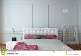 tapis chambre à coucher chambre a coucher pas cher maroc best great chambre a coucher maroc