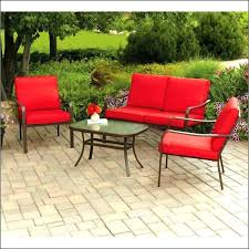 Walmart Patio Chair Cushions Lovely Outdoor Furniture Cushions Walmart Or Patio Furniture At