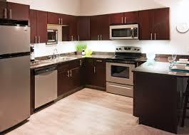 Slab Door Kitchen Cabinets by Kitchen Cabinet Door Slab Kitchen Cabinet Doors Inspiring