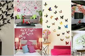 wall decoration designs that will inspire you design