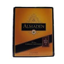 dolin dry vermouth dolin vermouth de chambéry dry 375ml elma wine u0026 liquor