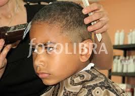 hair cuts for 6 yr old boy 6 yr old boy gets a crew haircut