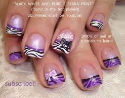 125 best nails images on pinterest acrylic nails acrylics and neon