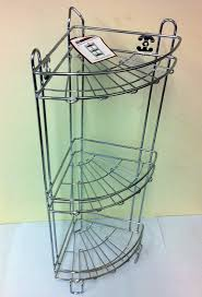 shower caddy shelf over tub caddy metal shower caddy shower