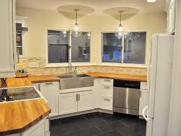 what color should i paint my kitchen with white cabinets stunning what color should paint my kitchen with white cabinets