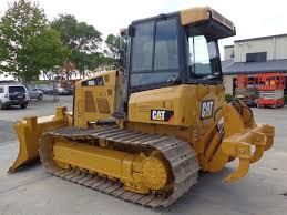 dozer cat d3c b d4c b d5c ms rippers for sale nz heavy