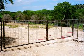 plain ideas metal fencing materials fetching sheet metal and other