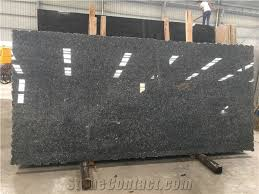 blue pearl granite slabs best price for labrador blue pearl