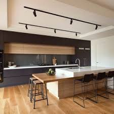 small modern kitchen interior design 75 modern kitchen ideas explore modern kitchen designs layouts