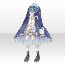 design clothes games for adults 214 best anime clothing outfits images on pinterest outfits
