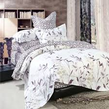 alluring sage green duvet cover with sage green duvet cover king