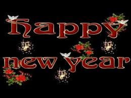 greetings for new year happy new year 2017 beautiful wishes new year greetings whatsapp