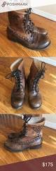 brown leather motorcycle boots best 25 moto combat ideas on pinterest combat boots socks cute