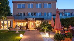 Bad Krozingen Thermalbad Hotel U0026 Kurpension Nora In Bad Krozingen U2022 Holidaycheck Baden